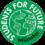 Logo for Münster