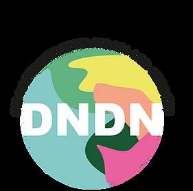 Die Nachhaltigkeitswochen des Nordens