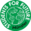 Logo für Münster